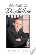 The Death of Dr  Alekhine