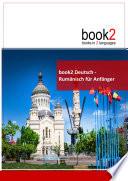 book2 Deutsch - Rumänisch für Anfänger