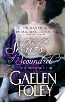 The Secrets of a Scoundrel