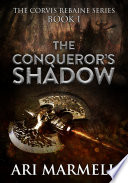 The Conqueror s Shadow