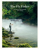 The Fly Fisher Updated Version