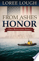 From Ashes To Honor book