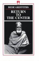 Return to the Center Spiritual Life