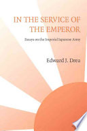 In the Service of the Emperor