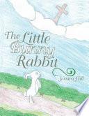 The Little Bunny Rabbit