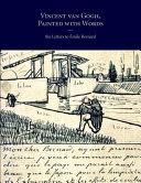 Vincent Van Gogh Book PDF