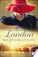The London Restoration Book PDF