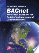 BACnet the global standard for building automation and control networks