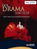 Ocr Drama For Gcse