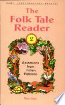 Folk Tale Reader 2