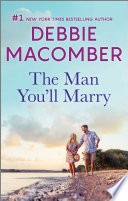 The Man You ll Marry Book PDF