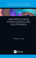 EMF Effects from Power Sources and Electrosmog