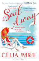Sail Away : sunday times-bestselling author of not...