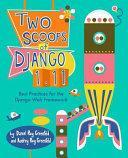 Two Scoops Of Django 1 11