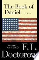 The Book of Daniel Book PDF