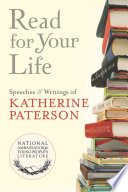 Read For Your Life 21