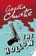 The Hollow  Poirot