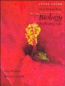 Biology  Study Guide