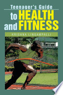 Teenager S Guide To Health And Fitness