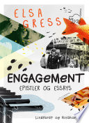 Engagement  Epistler og essays