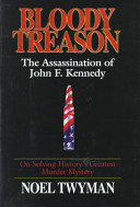 Bloody Treason Released Films Pictures And Documents