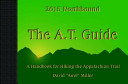 The A  T  Guide 2015 Northbound