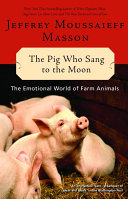 download ebook the pig who sang to the moon pdf epub