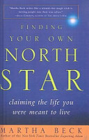 Finding Your Own North Star