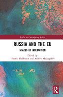 Russia and the EU