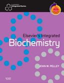 Elsevier s Integrated Biochemistry