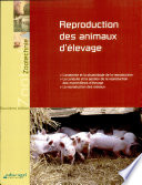 Reproduction des animaux d   levage