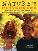 Nature s Playground