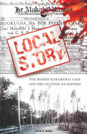Local Story