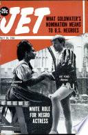 Jul 30, 1964