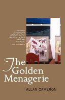 The Golden Menagerie