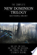 The Complete New Dominion Trilogy