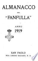 Almanacco del Fanfulla