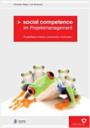 Social competence im Projektmanagement