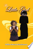 The Little Girl Within : to trust and believe in god,...