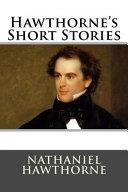 download ebook hawthorne's short stories pdf epub