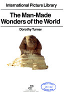 download ebook the man-made wonders of the world pdf epub