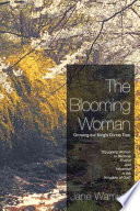 The Blooming Woman