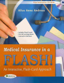 Medical Insurance in a Flash