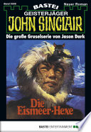 John Sinclair - Folge 0309