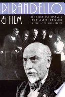 Pirandello and Film