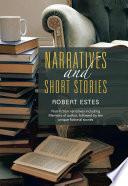 Narratives and Short Stories