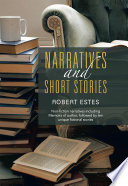 Narratives and Short Stories