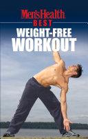 Men s Health Best  Weight Free Workout