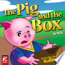 The Pig and the Box 27 Copies Of Anything Thrown