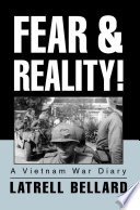 Fear   Reality
